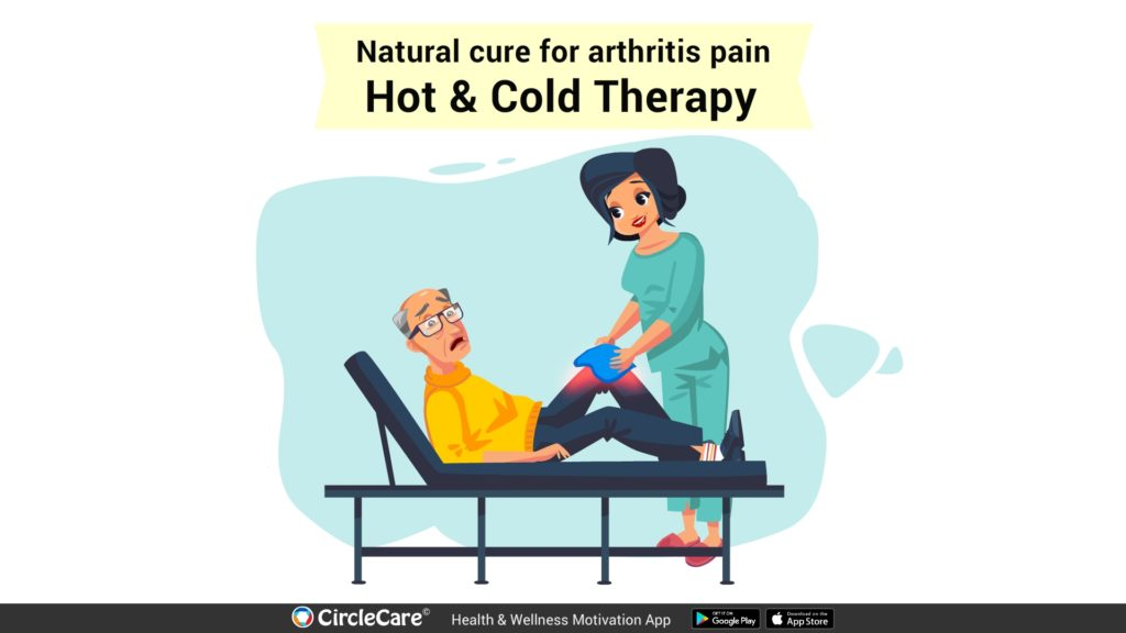 hot-and-cold-therapy-for-arthritis-cure-treatment-pain-management-circlecare