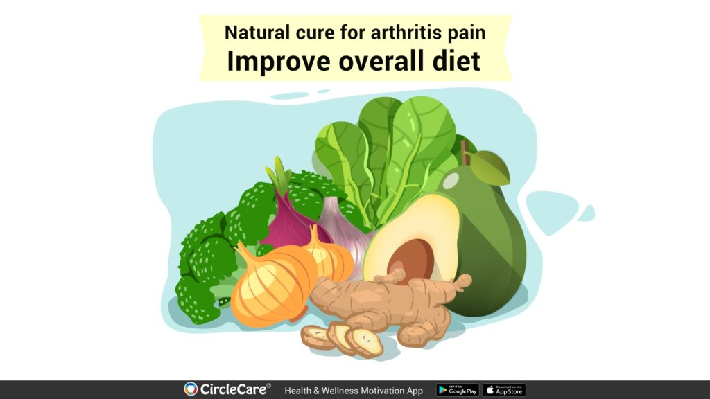 improve-overall-diet-for-arthritis-cure-treatment-pain-management-circlecare
