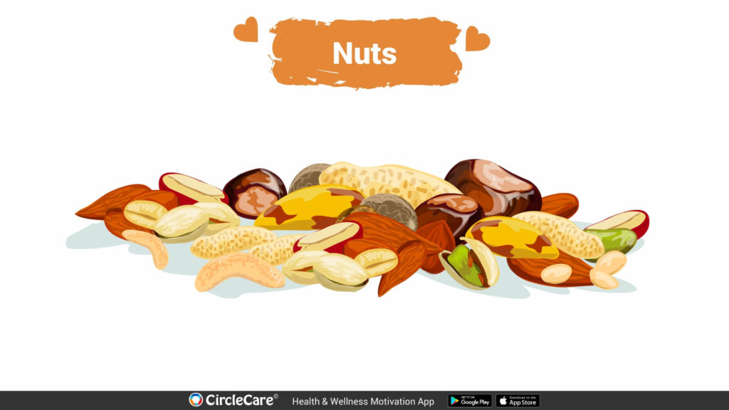 nuts-for-arthritis-pain-relief-circlecare