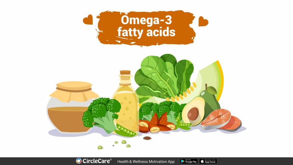 omega-3-fatty-acids-foods-to-eat-for-arthritis-pain-relief-circlecare