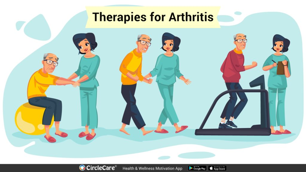 physical-occupational-therapy-for-arthritis-pain-management-circlecare