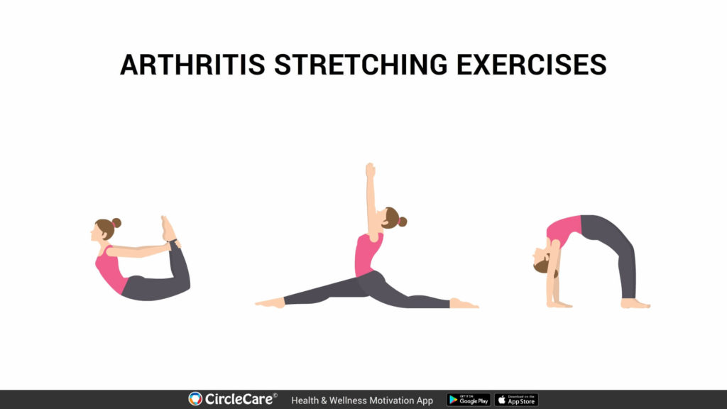 stretching-for-arthritis-exercise-circlecare