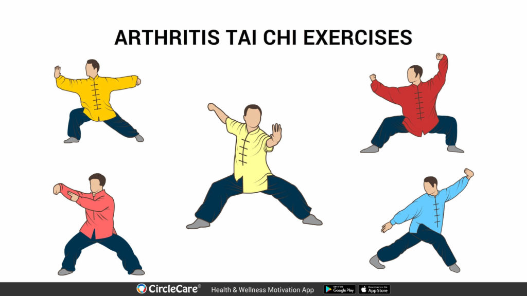 tai-chi-for-arthritis-exercise-circlecare