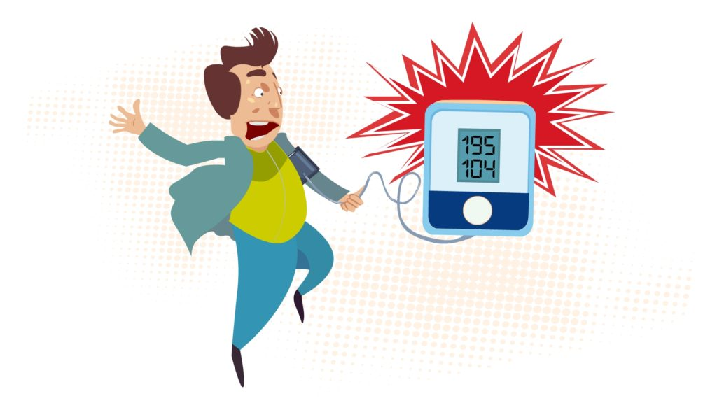 tests-done-to-diagnose-hypertension-CircleCare