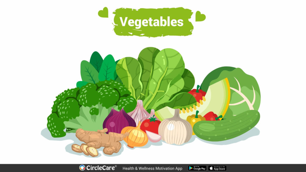 vegetables-foods-to-eat-for-arthritis-pain-relief-circlecare