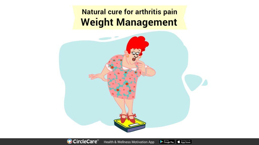 weight-management-for-arthritis-cure-treatment-pain-management-circlecare