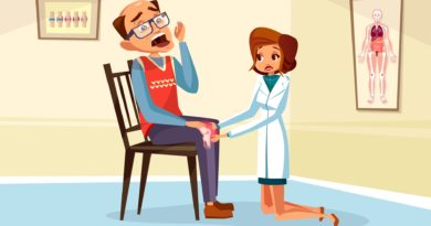 what-are-the-complications-caused-by-arthritis-circlecare