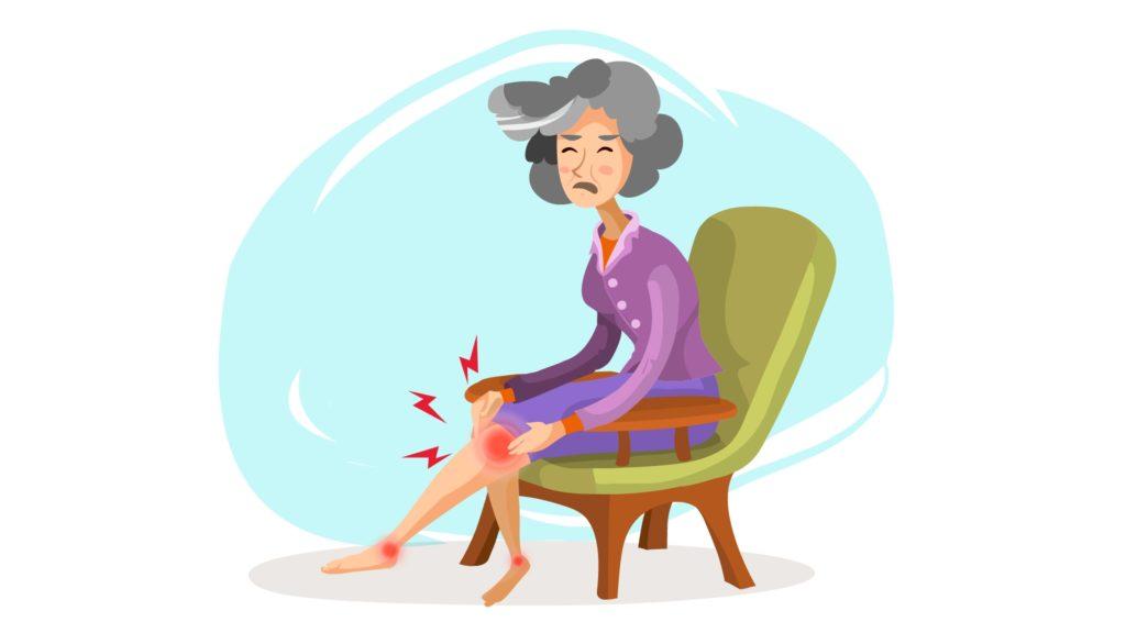 What is arthritis-CircleCare