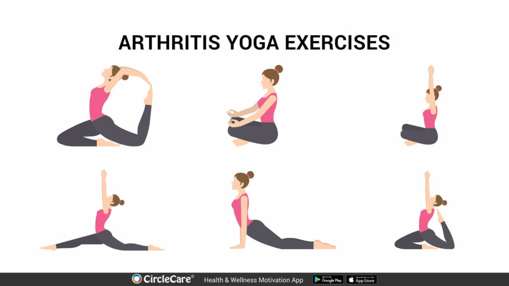 yoga-for-arthritis-exercise-circlecare