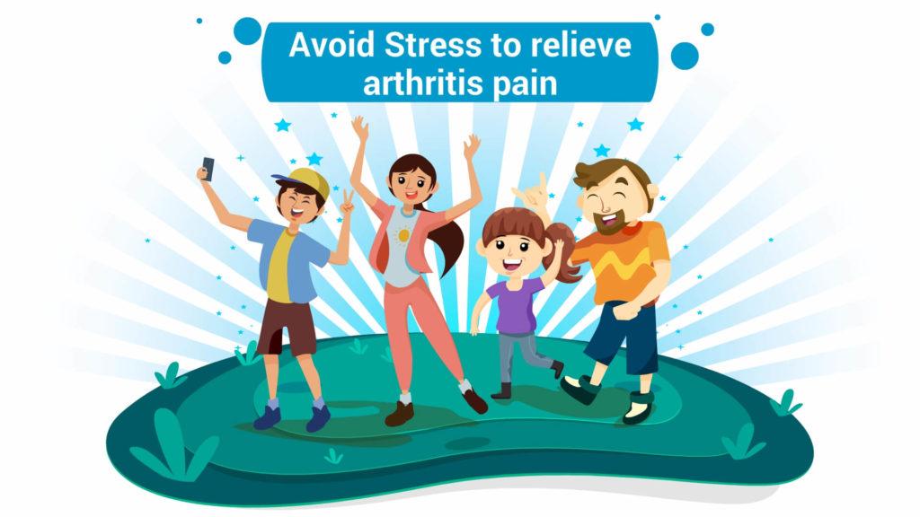 Avoid-Stress-to-relieve-arthritis-pain-to-relieve-arthritis-pain-circle-care