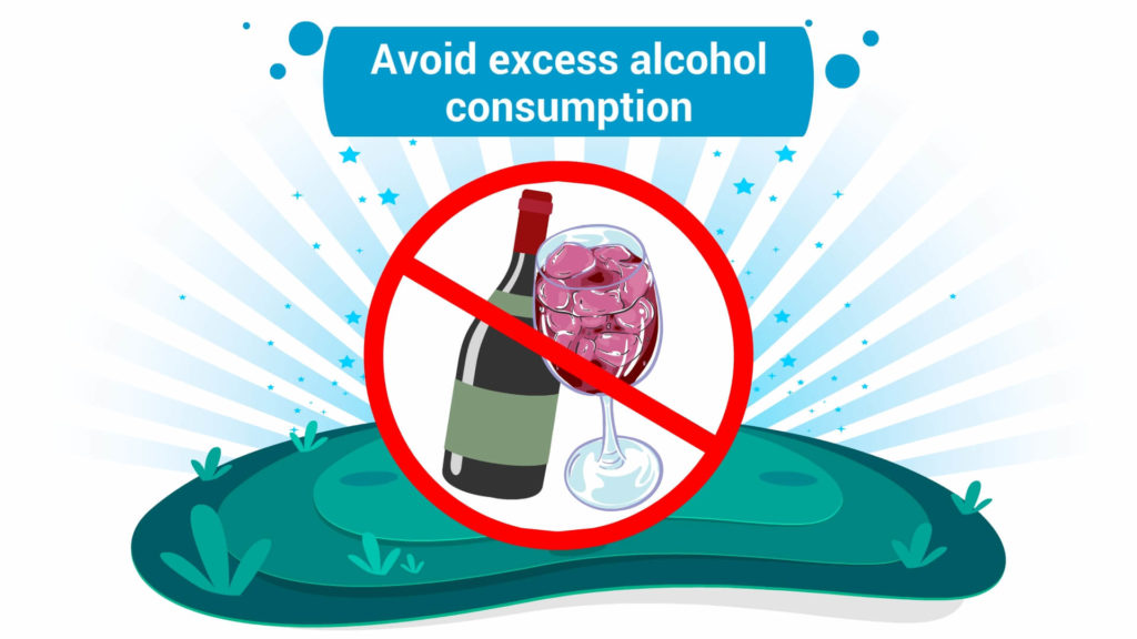 Avoid-excess-alcohol-consumption-to-relieve-arthritis-pain-circlecare