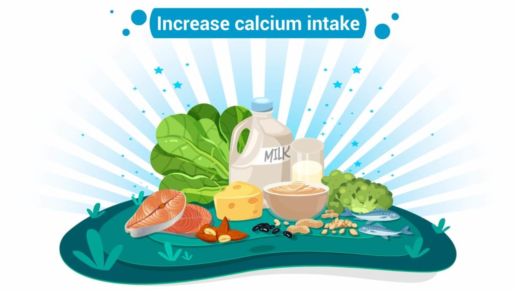 Increase-calcium-intake-to-relieve-arthritis-pain-circlecare