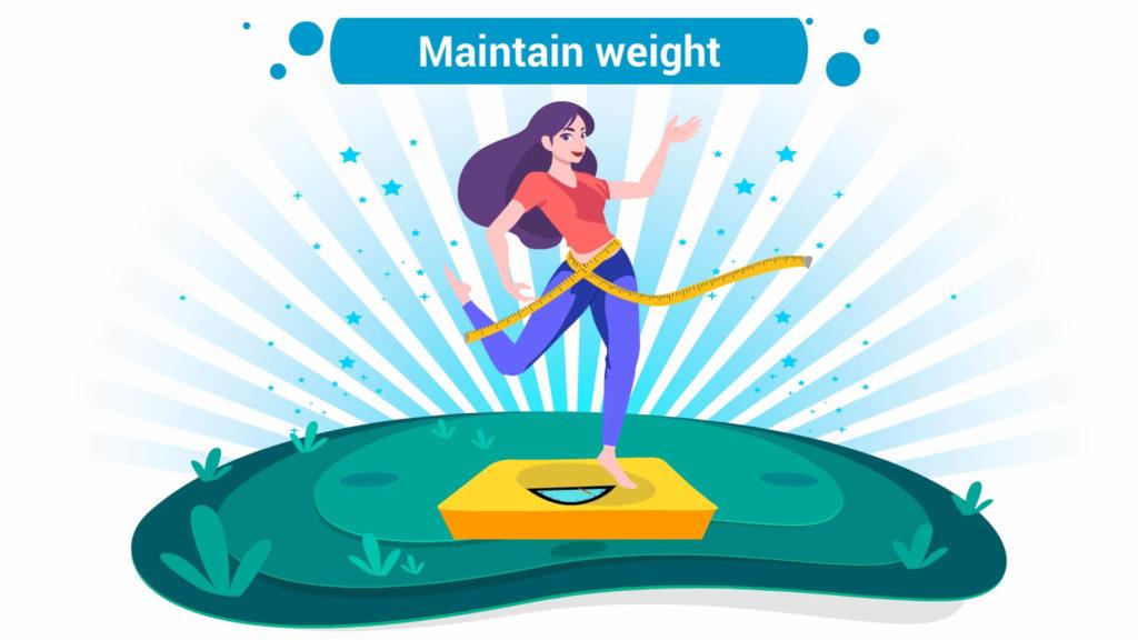 Maintain-weight-to-relieve-arthritis-pain-circlecare