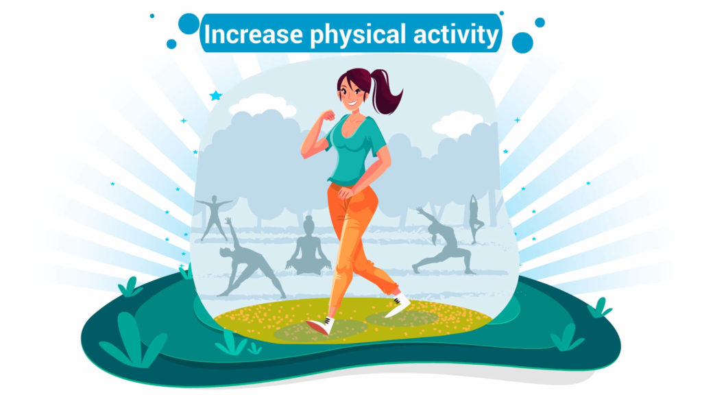 Reduce-repetitive-motions-or-increase-physical-activity-to-relieve-arthritis-pain-circlecare