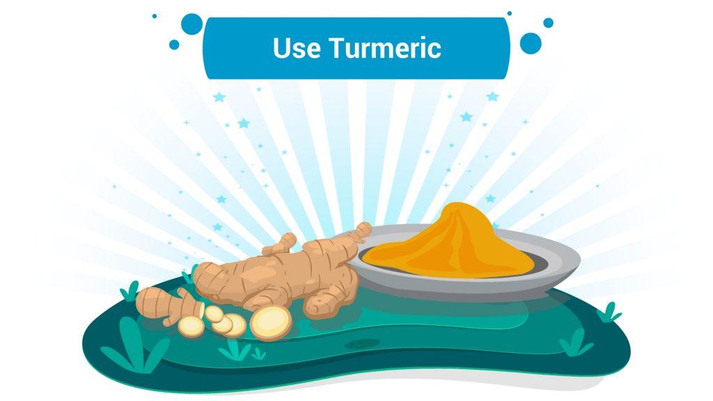 Use-Turmeric-to-relieve-arthritis-pain-circlecare
