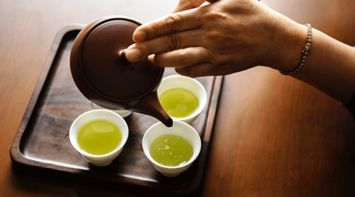 Green-Tea-Natural-Home-Remedies-for-Gout-Attacks-CircleCare