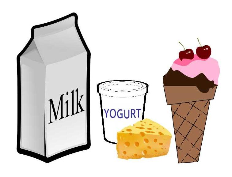 eat-more-low-fat dairy-circlecare