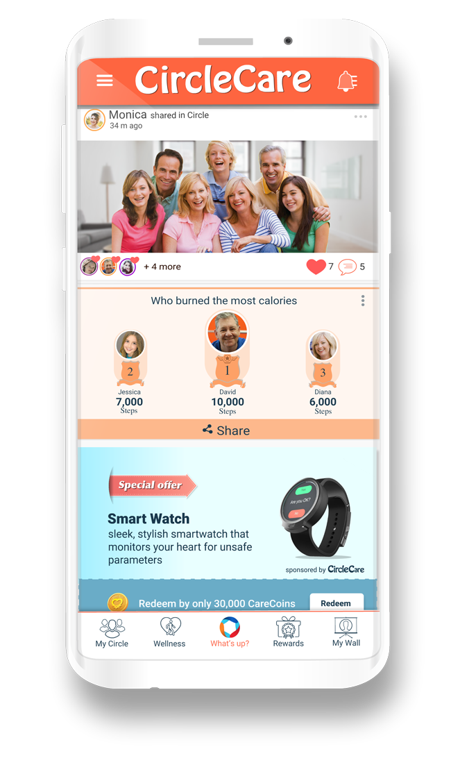 Live-Healthy-Earn-Rewards-CircleCare