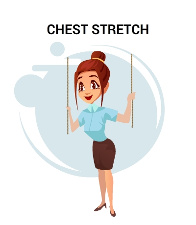 CHEST-STRETCH-CIRCLECARE