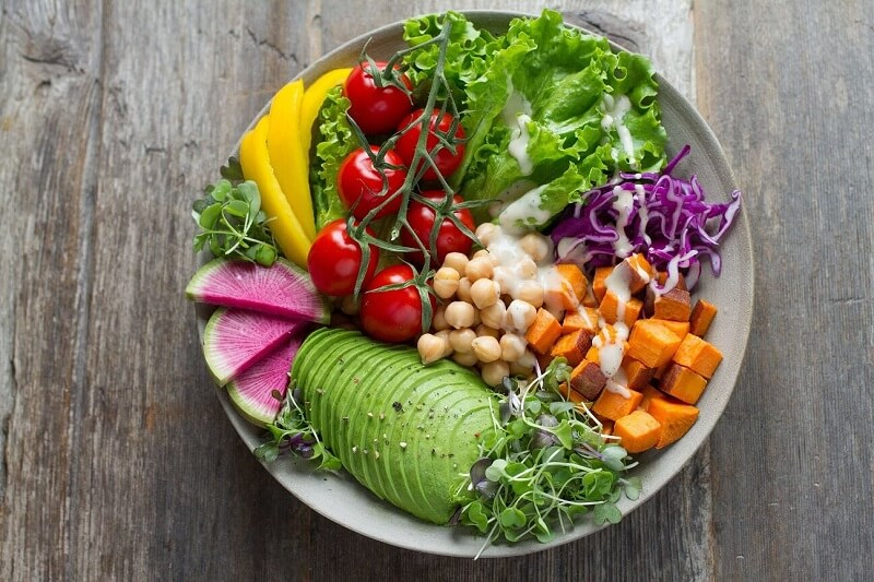 Healthy-Diet-Tips-for-Asthma-patients-CircleCare