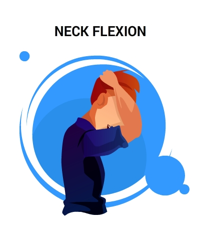 NECK-FLEXION-CIRCLECARE