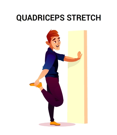 QUADRICEPS-STRETCH-CIRCLECARE