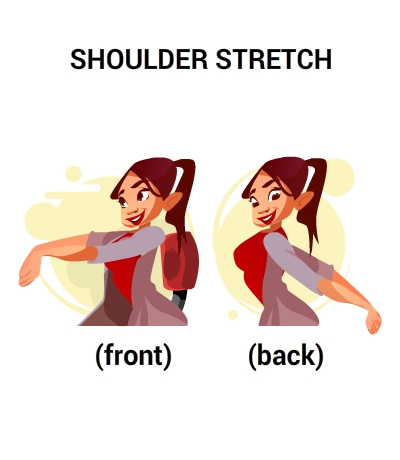 SHOULDER-STRETCH-FRONT-BACK-CIRCLECARE