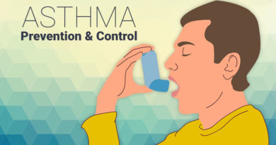 prevention-and-control-of-asthma-asthma-CircleCare