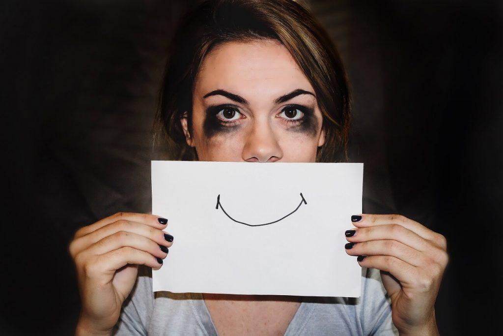 stress-at-work-circlecare
