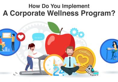 How-Do-you-Implement-A-Corporate-Wellness-Program-circlecare