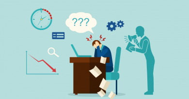 How-does-stress-affect-your-business-circlecare