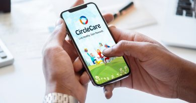 Why-invest-in-corporate-wellness-app-circlecare
