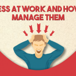 causes-impact-solution-stress-at-work-and-how-to-manage-them