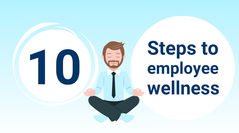 10-Steps-to-creating-an-effective-employee-wellness-program