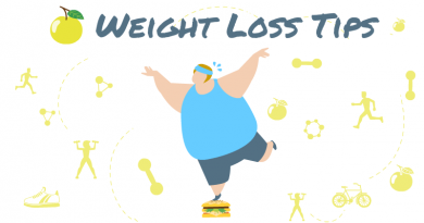 10-simple-weight-loss-tips-that-actually-work