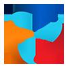 CircleCare Logo