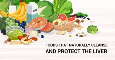 FOODS-THAT-NATURALLY-CLEANSE-AND-PROTECT-THE-LIVER