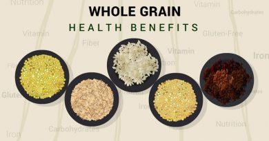 Health-Nutrition-Benefits-whole-grain-circlecare-app