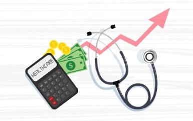How can companies reduce healthcare costs?