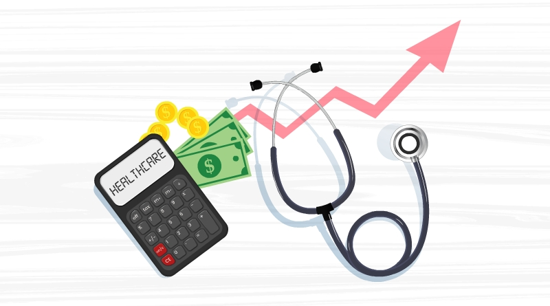How-can-companies-reduce-healthcare-costs