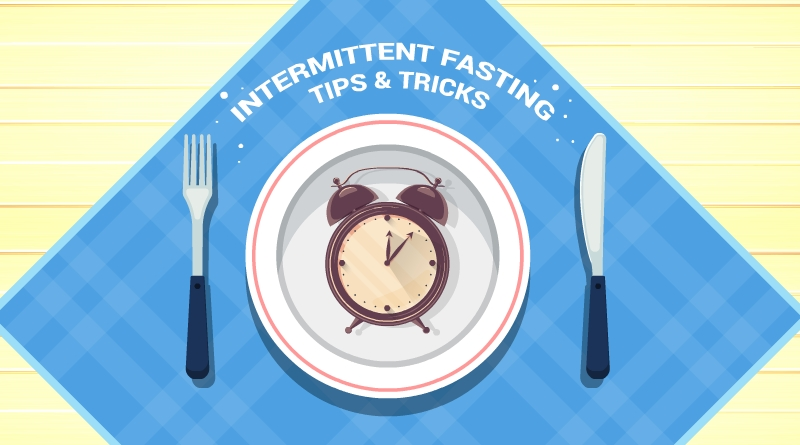 Tips-AND-Tricks-ON-Intermittent-Fasting-CIRCLECARE