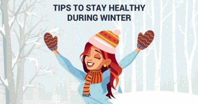 Tips-to-stay-healthy-during-winter-circlecare