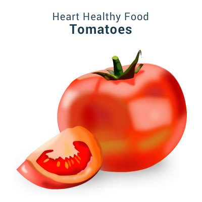 Tomatoes-best-food-for-your-heart-circlecare