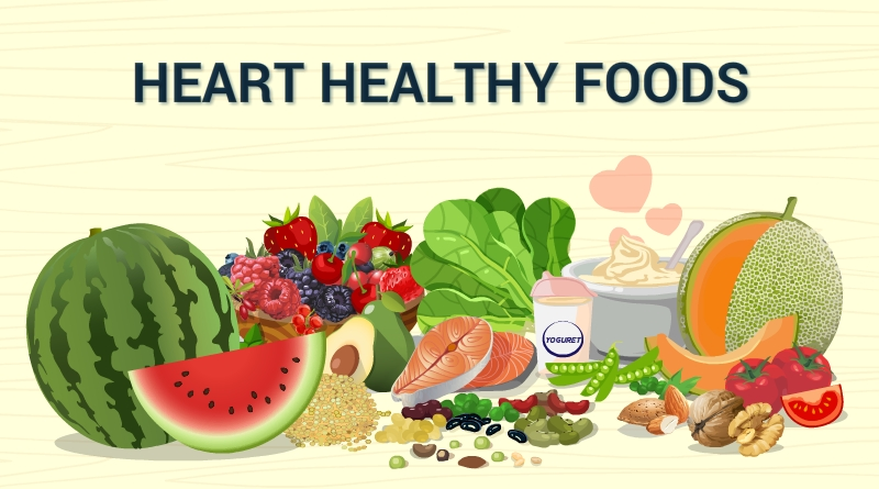 best-food-for-your-heart-health-circlecare