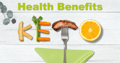 health-benefits-of-ketogenic-diet-circlecare