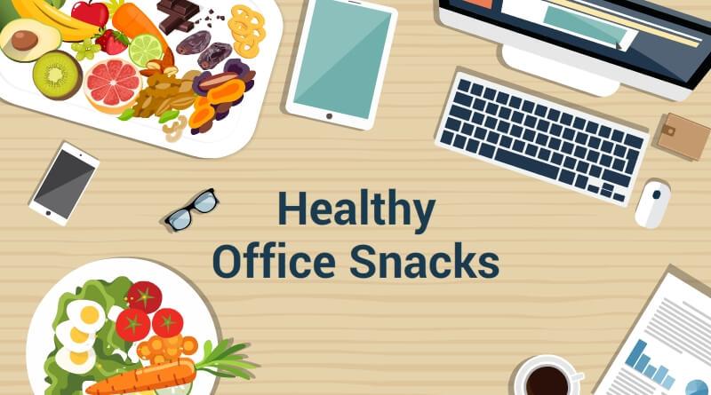 healthy-snacks-office-desk-circlecare