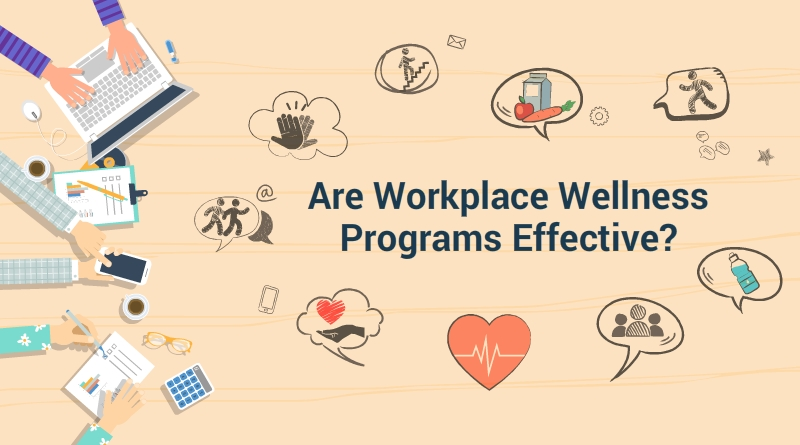 Are-Workplace-Wellness-Programs-Effective