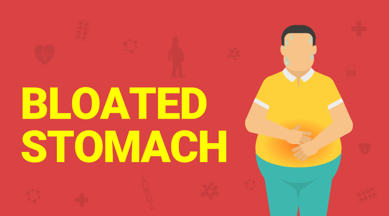 Bloated-Stomach-CircleCare