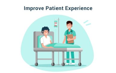 Employee Engagement To Improve Patient Experience & Hospital Profit