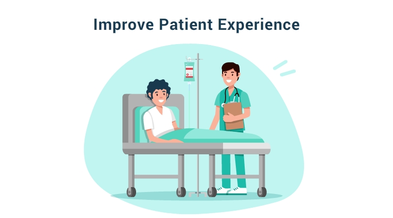 Employee-Engagement-To-Improve-Patient-Experience-Hospital-Profit-CircleCare